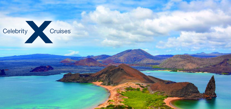 Book your Galapagos adventure today!