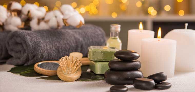 Serene Spa & Wellness™