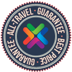 All-Travel Best Price Guarantee