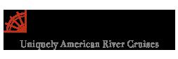 American Queen Steamboat Co.