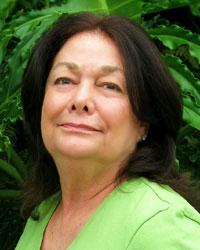 Harriet Sitomer