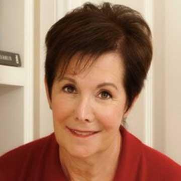 Joanie Reisman