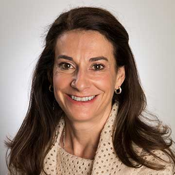 Laura Katz