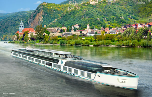 Save 50% on Crystal  River Cruises!