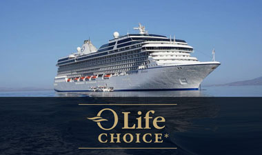 O Life Choice