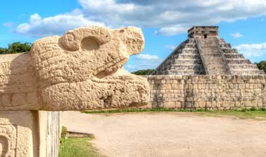 12 Exciting Things to Do in Yucatan Peninsula, Mexico
